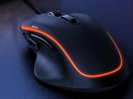 Baseus GM01 GAMO gaming mouse
