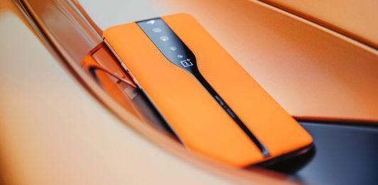 OnePlus-Concept-One-1