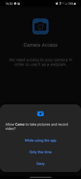 Screenshot_20210905-165221_Permission controller