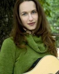 Catherine Scholz – Pearl