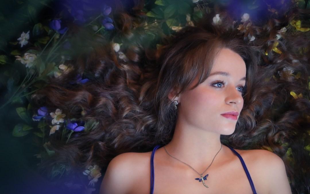 Sarah Munro: Angel Road