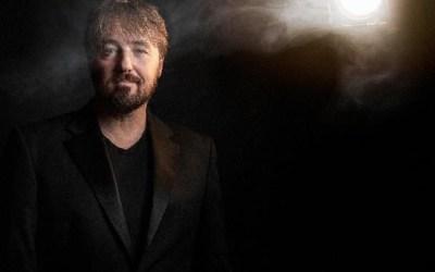John Owen-Jones: Jean Valjean and Beyond