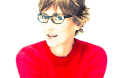Jonatha Brooke: Imposter