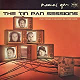 Mamas Gun: The Tin Pan Sessions