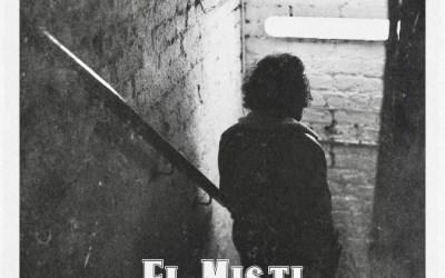 El Misti: All Is Lost