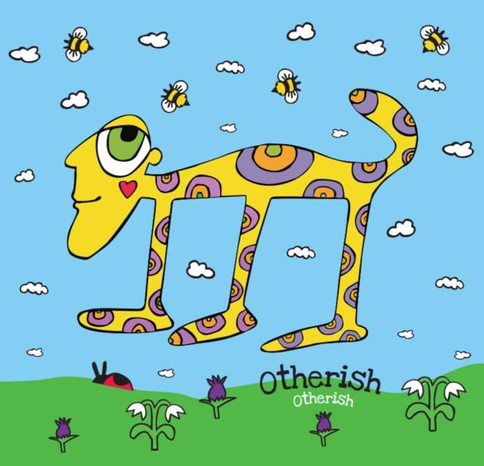 Otherish