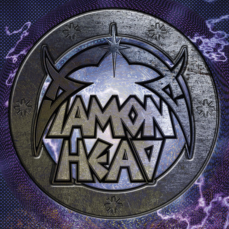 Lightning Returns Wallpaper Hd Diamond Head Diamond Head Review Angry Metal Guy