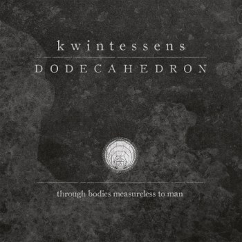 Image result for dodecahedron band