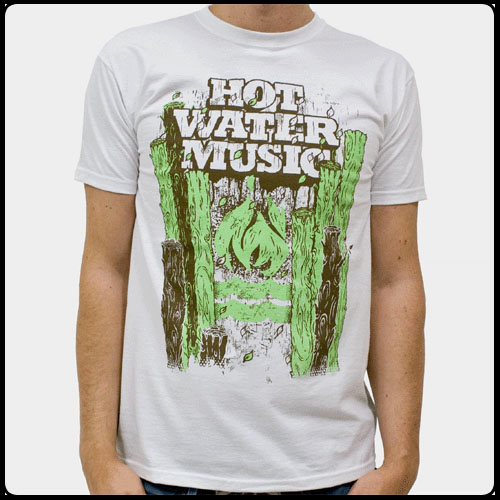 hot water music shirt 07 ford focus fuse diagram trees on a natural sale price