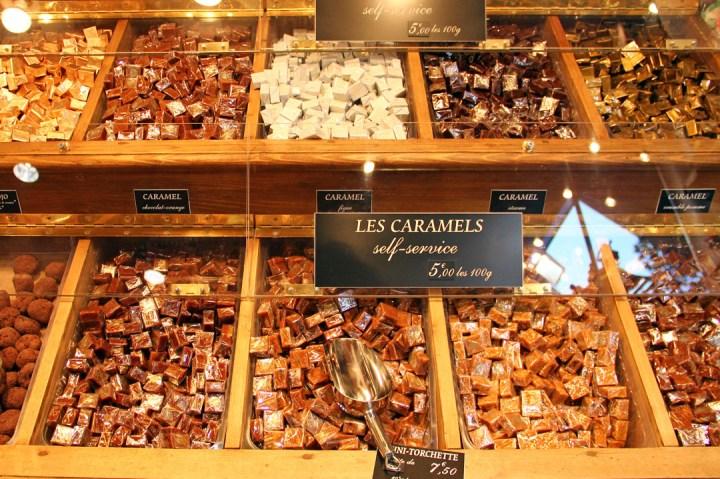 Maison Georges LARNICOL (Paris, France) 3