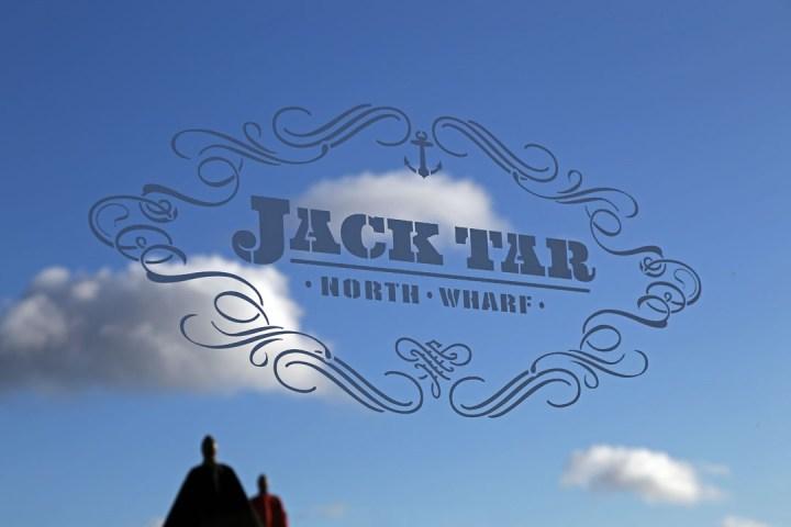 Jack Tar 1