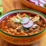 Guest Post : Lalaine from Kawaing Pinoy featuring Pozole Rojo 3