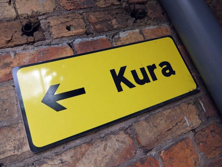 Kura 01