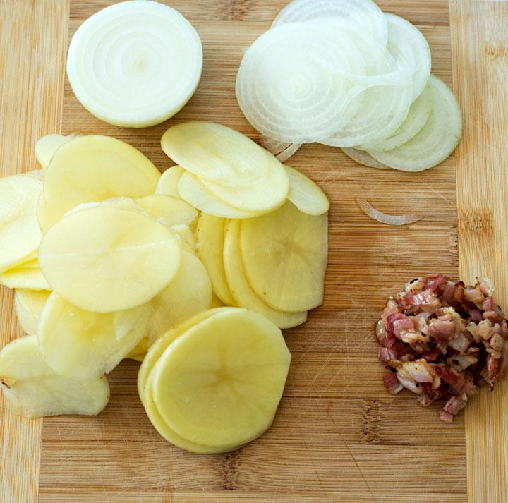 rawpotatoes