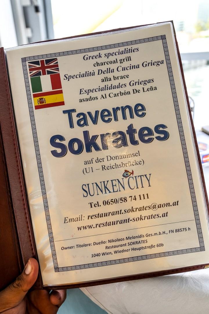 Taverne Sokrates 01