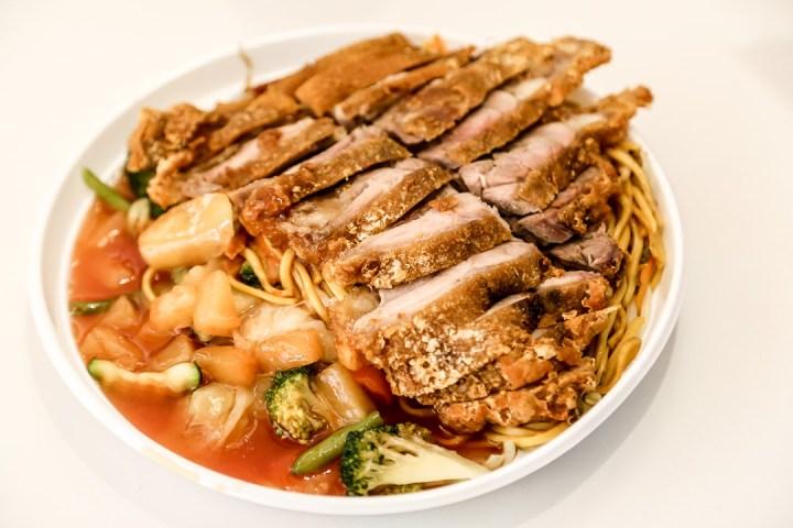 Thang Long Asia Food 05