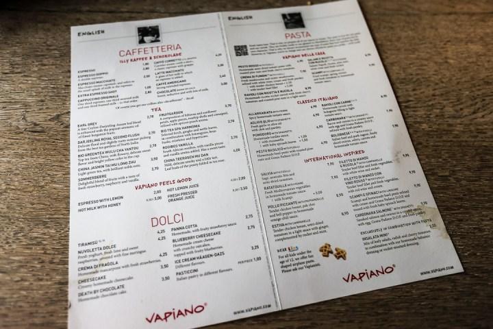 Vapiano 04