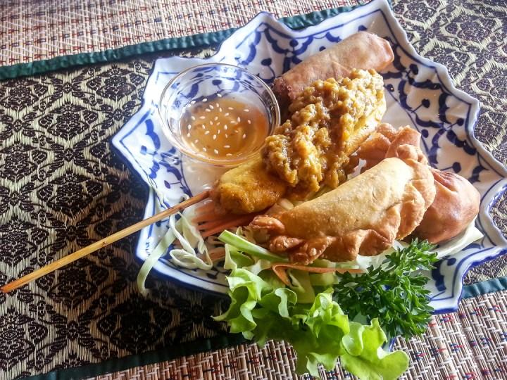 Nakhon Thai 3