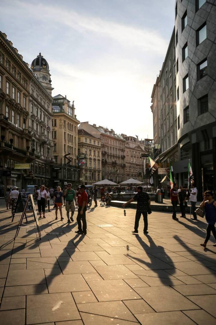Vienna 5