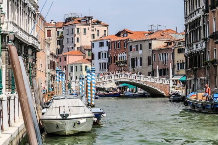 Venice Part 2 02