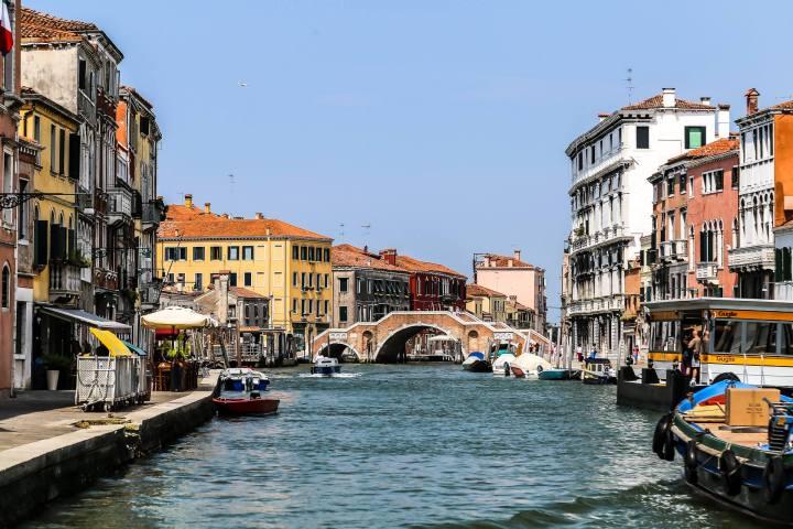 Venice Part 2 03