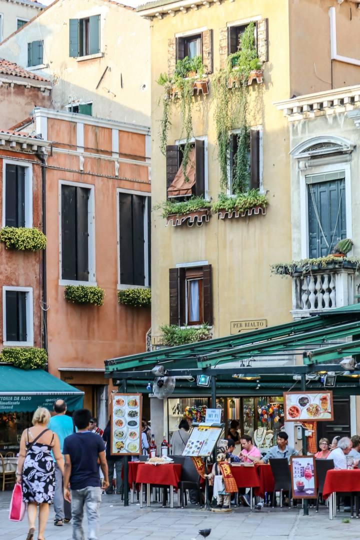Venice Part 2 16