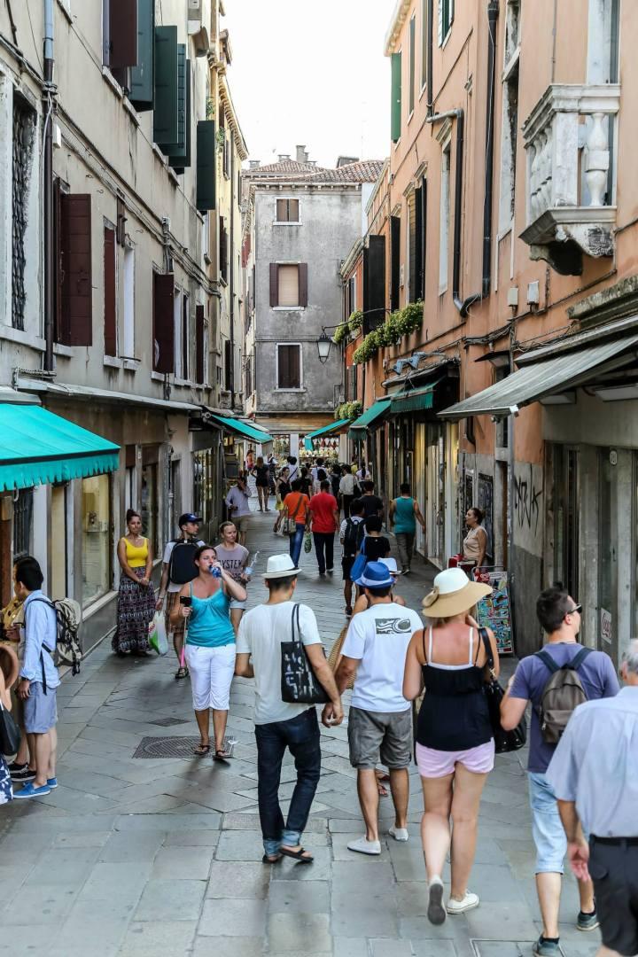 Venice Part 2 17