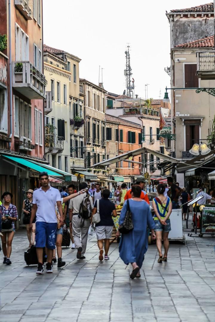 Venice Part 2 18