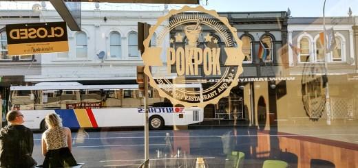 Pok Pok Thai (Auckland CDB, New Zealand) 7