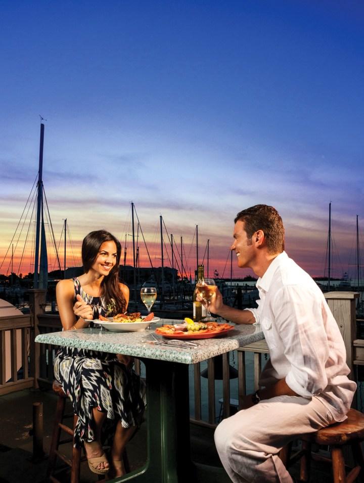 Key West 5