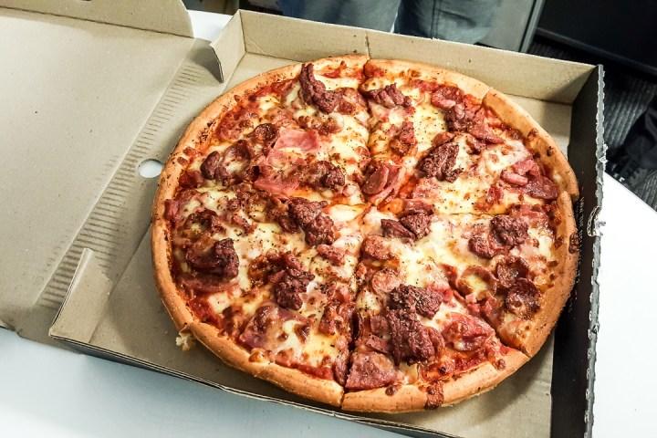 Pizza Roulette 04