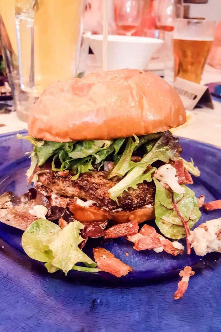 Boom Boom Burger Bar 07