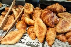 Breakfast Buffet at Bazaar 18