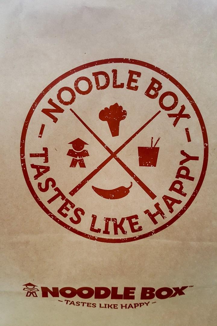 Noodle Box 02
