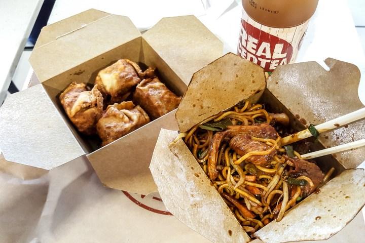 Noodle Box 03