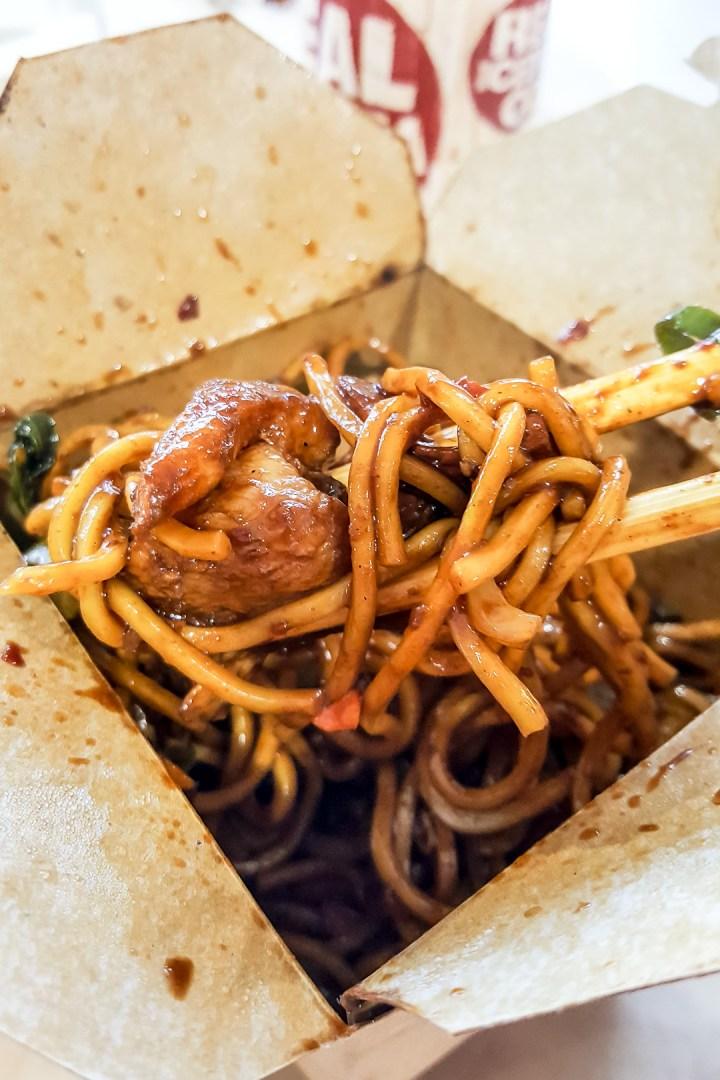 Noodle Box 04