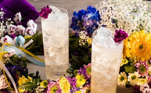 Summer Cocktails 6