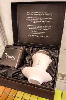 Zealong Tea Estate (Hamilton, New Zealand) 23