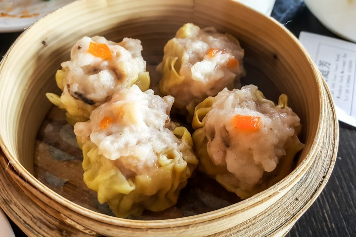 Mantingfang Yum Cha 07