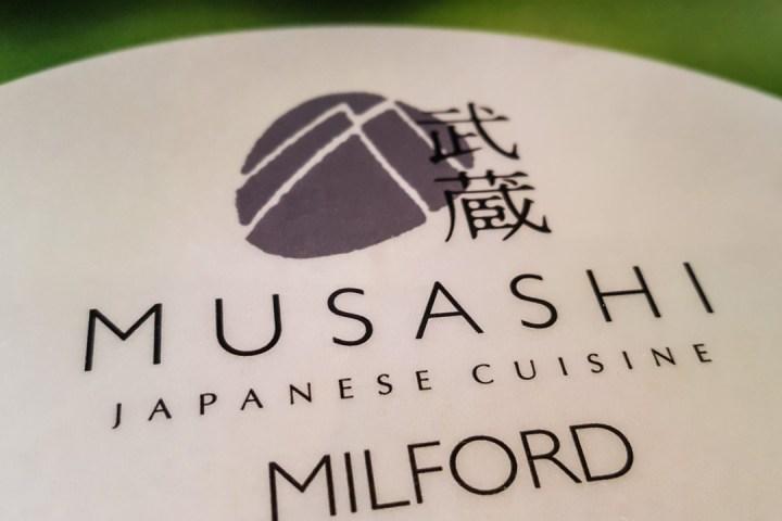 Musashi 05