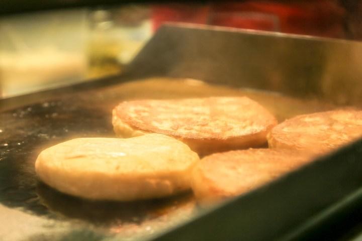 No. 1 Pancake 04