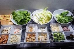 Auckland's Top 13 Buffet Restaurants 2