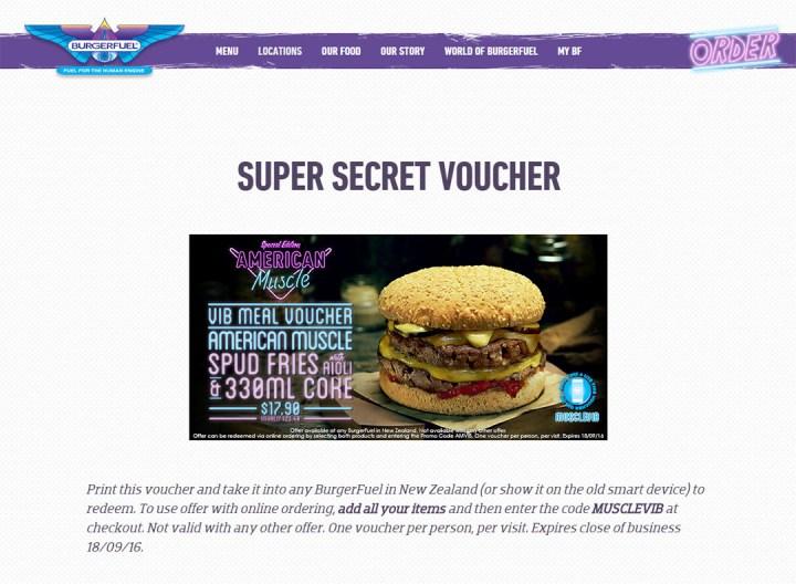burger-fuel-voucher