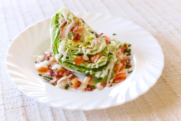 iceberg-wedge-salad-wide
