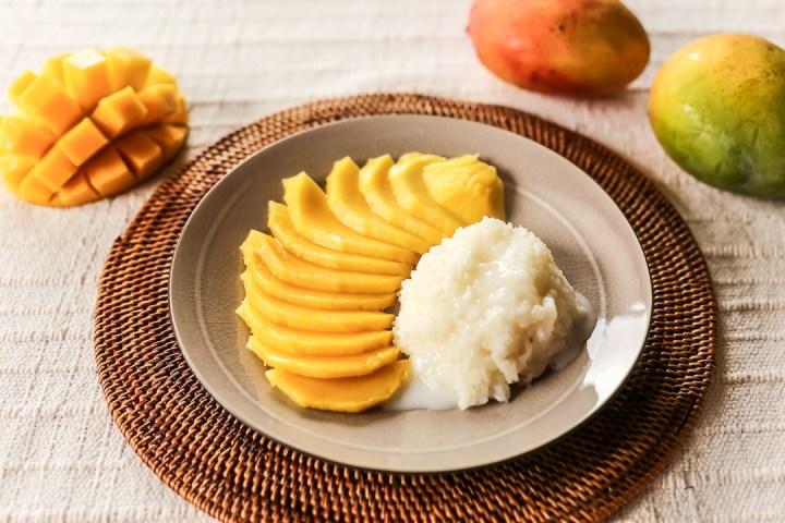 mango-sticky-rice-wide
