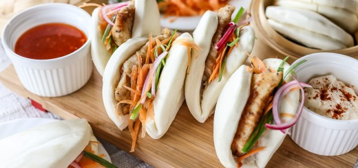 Fried Fish Gua Bao 2