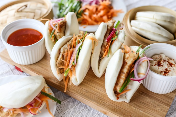 fried-fish-gua-bao-wide