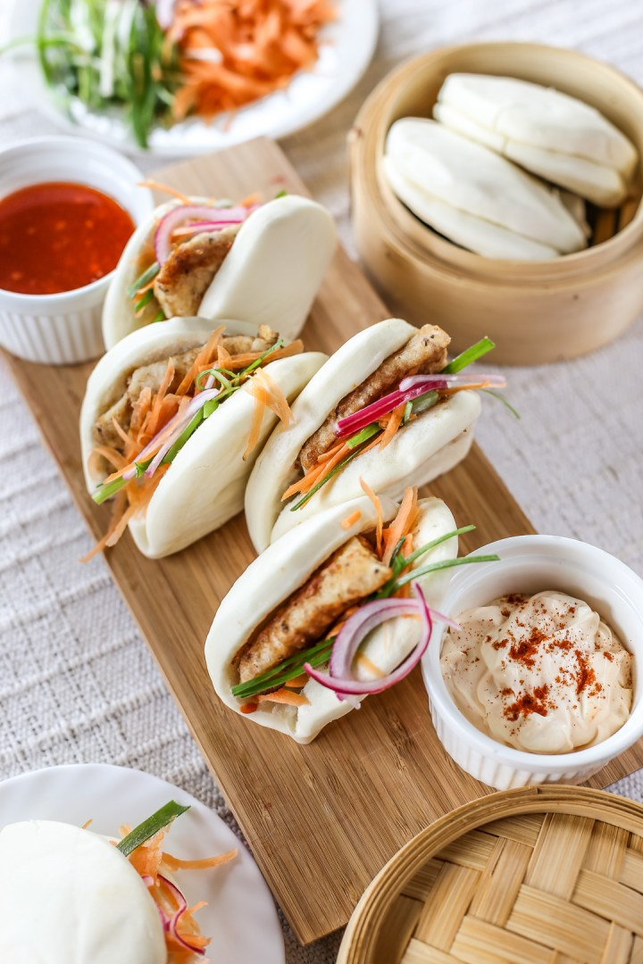 fried-fish-gua-bao
