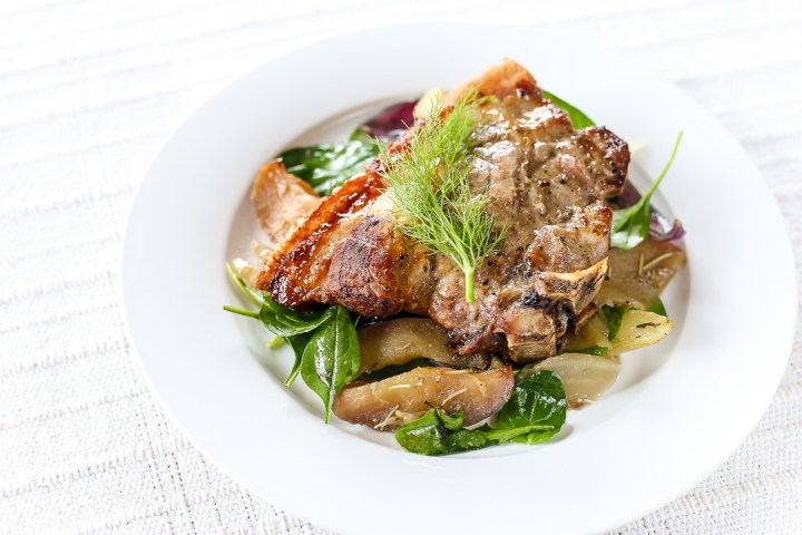grilled-pork-fennel-and-apples-wide