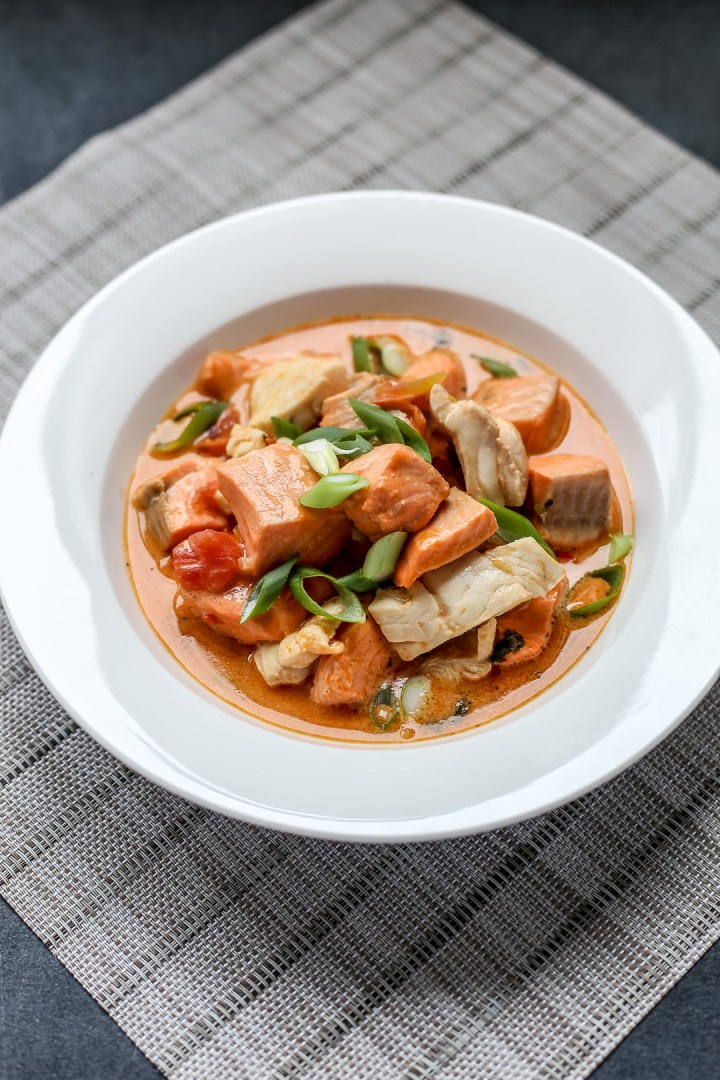 jamaican-fish-stew